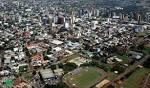 imagem de Jandaia do Sul Paraná n-13