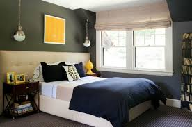 Masculine Bedroom Colors navy blue and grey bedroom ideas blue and gray bedroom ideas