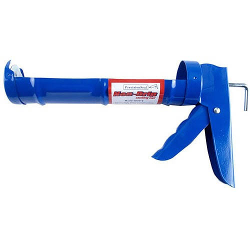 Newborn Brothers Caulk Gun