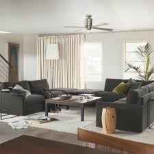 Cook Brothers Living Room Furniture by 25 Best Living Room Layout Ideas 2017 Ward Log Homes