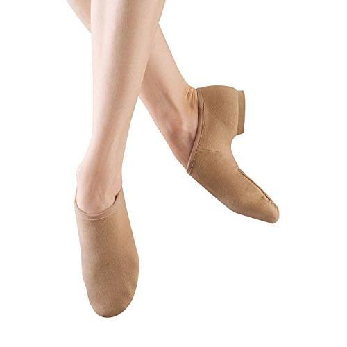 Bloch Dance Women's Phantom Shoes