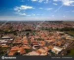 imagem de São Joaquim da Barra São Paulo n-9