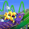 Bitcoin Price Nearly Tops $9000 Before Dropping to a Key Support ...