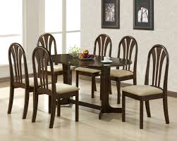 Ikea Dining Table And Chairs Glass by Beautiful Ikea Dining Room Table And Chairs 73 For Your Glass