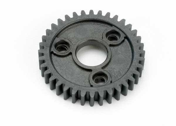 Traxxas 3953 RC Vehicle Spur Gear - 36 Tooth