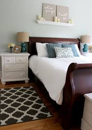 Southwest Decoratives Quilt Shop by Shopping Resources For A Timeless Farmhouse Look Apartment Therapy