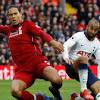 EN VIVO: Tottenham vs. Liverpool por la Premier League