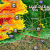Severe Weather: Tornado Warning In Effect For Armstrong, Butler, Clarion, Mercer And Venango Counties