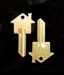 Sentinel Gun Cabinet Replacement Key house keyblanks for schlage sc1 keyway
