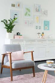 Ikea Glider Chair Poang by Best 25 Ikea Chairs Ideas On Pinterest Ikea Chair Ikea Hack