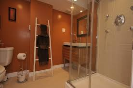 Basement Bathroom Designs Plans by Basementom Design Home Codesbasement Codesdesigning Codes 99