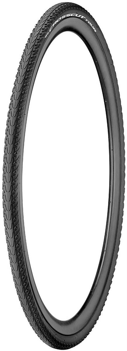 Giant Crosscut Tour 2 Tubeless Tyre