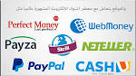 Fast-Exchanger.com   paypal and okpay automatic exchanger