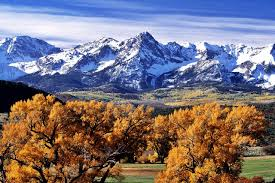 Free Pumpkin Patches In Colorado Springs by 5 Family Outdoor Activities For Fall In Colorado Springs