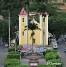 image de Aratuba Ceará n-13