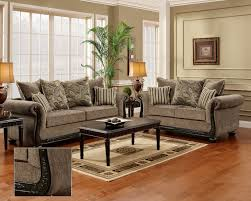 Brown Couch Room Designs by Nice Traditional Sofas Living Room Furniture Designs Ideas U0026 Decors