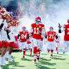 Why Alex Smith deserves to be known as a Kansas City Chiefs legend