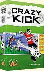 Crazy Kick.jpg