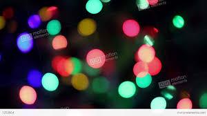 Blinking Christmas Tree Lights Gif by Blinking Christmas Tree Lights Christmas Lights Decoration