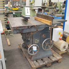 Woodworking Machinery Auction Uk by 21 Fantastic Woodworking Machinery Auctions Scotland Egorlin Com