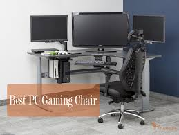 Lorell Executive High Back Chair Mesh Fabric by The Best Pc Gaming Chairs