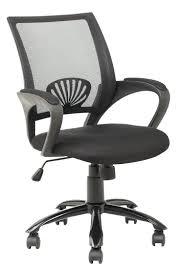 Lorell Executive High Back Chair Mesh Fabric by Top Comfortable Mesh Office Chair Mesh Office Chair Reviews