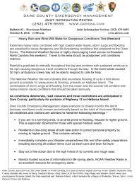 Vienna Halloween Parade Rescheduled by Island Free Press Hurricane Matthew Live Blog