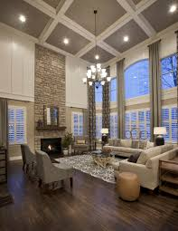 Cook Brothers Living Room Furniture by Family Room Estates At Cohasset By Toll Brothers Interior