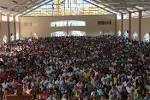 imagem de Santa Cruz dos Milagres Piauí n-21
