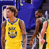 Steph Curry pours in 41 as Golden State Warriors rally past ...