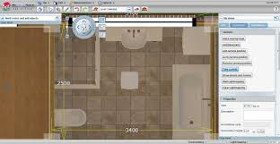 Basement Bathroom Designs Plans by Bathroom Bathroom 3d Planner Bathroom Layout Tool Bathroom