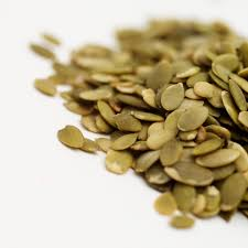 Pumpkin Seed Oil Capsules Hair by Seeds To Eat That Promote Hair Growth Livestrong Com