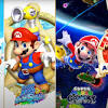 'Super Mario 3D All-Stars' comes to Nintendo Switch on September ...
