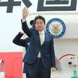 日本, 北方領土問題, 経済活動, 外務大臣, 河野太郎, ロシア