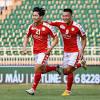 Xem trực tiếp TP.HCM vs Sài Gòn vòng 4 V.League 2020 ở kênh nào?