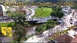 imagem de Mutuípe Bahia n-9