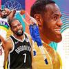 Fuentes: los New Orleans Pelicans lastimados suman a Isaiah ...