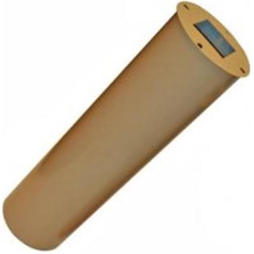 "Erva Raccoon Squirrel Baffle and Guard - 4""x4"" Post, Tan"