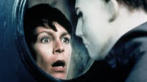 Halloween H20 Mask For Sale by Halloween Franchise