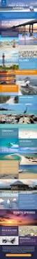 Bathtub Beach Stuart Fl Closed by Top 25 Best Beaches In Florida Ideas On Pinterest Florida