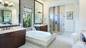 Bathtub Beach Stuart Fl Directions by Prado New Homes In Jupiter Fl 33458 Calatlantic Homes