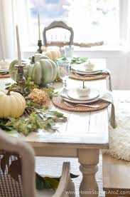 Dining Room Table Decorating Ideas Pictures by Best 25 Dining Room Table Decor Ideas On Pinterest Dinning