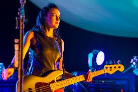 Smashing Pumpkins Wikipedia Ita by Nicole Fiorentino 3 Bass U0026 Girls Pinterest Bass