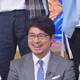安東弘樹, TBSテレビ, ダウンタウン, ダウンタウンDX, 司会, ニュース系列
