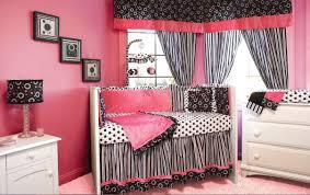 Bratt Decor Crib Skirt by Luxury Modern Crib Bedding Sets U2014 Luxury Homes