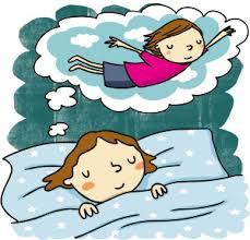 หลับฝันดี