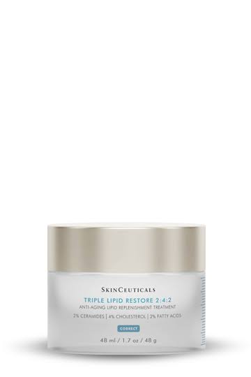SkinCeuticals Triple Lipid Restore 2:4:2 - 48ml