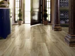 Floor And Decor Santa Ana by Flooring Ideas Flooring Design Trends Shaw Floors