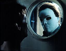 Halloween H20 Mask For Sale by Every Movie In The