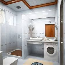 Basement Bathroom Designs Plans by Laundry Room Bathroom With Laundry Room Ideas Pictures Bathroom
